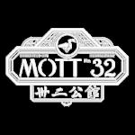mott32